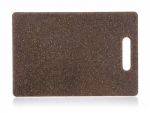 prkenko-krajeci-plastove-granite-dark-brown-30-x-20-x-08-cm-18568.jpg