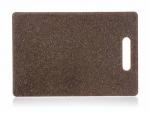 prkenko-krajeci-plastove-granite-dark-brown-363-x-275-x-075-cm-18567.jpg