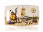 prkenko-krajeci-plastove-lavender-36-x-22-cm-19143.jpg