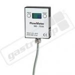 prutokomer-flowmeter-10-100a-gastro-zarizeni-16536.jpg