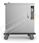 regenerator-moduline-pojizdny-rrt-112e-gastro-15238.jpg