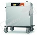 regenerator-pojizdny-moduline-rrt-061m-gastro-15233.jpg