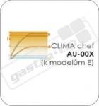 rizeni-clima-chef-au00xe-prislusenstvi-v-regeneratorum-rrt-s-ovladanim-34e34-gastro-15247.jpg