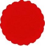 rozetky-premium-9-cm-cervene-40-ks-11246.jpg