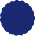 rozetky-premium-9-cm-tmave-modre-40-ks-11242.jpg