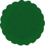 rozetky-premium-9-cm-tmave-zelene-40-ks-11239.jpg