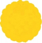rozetky-premium-9-cm-zlute-40-ks-11248.jpg