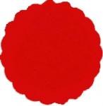 rozetky-premium-pr-9-cm-cervene-500ks-12759.jpg
