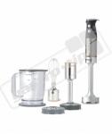 rucni-tycovy-mixer-14525.jpg