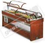 salat-bar-enofrigo-bolero-1000-rf-gastro-zarizeni-15986.jpg