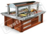 salat-bar-enofrigo-gb-isola2-1400-bmne-gastro-zarizeni-15924.jpg