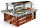 salat-bar-enofrigo-gb-isola2-2000-rfbmne-gastro-zarizeni-15929.jpg