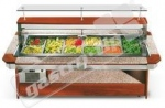 salat-bar-enofrigo-tango-luxus-1400-bm-gastro-zarizeni-15934.jpg