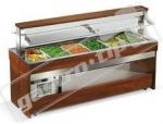 salat-bar-enofrigo-tango-wall-1400-prf-gastro-zarizeni-15966.jpg