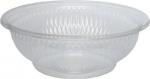 salatova-miska-pruhledna-610-ml-50-ks-10401.jpg