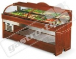 salatovy-bar-enofrigo-mambo-1400-prf-gastro-zarizeni-15984.jpg