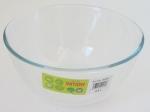 si-bowl-misa-25l-7643.jpg