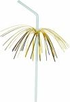 slamky-flexibilni-s-palmickou-24-cm-pr-5-mm-6-ks-10056.jpg