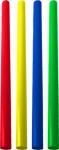 slamky-jumbo-barevne-mix-25-cm-pr-8-mm-500ks-10044.jpg