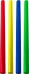 slamky-koktejlove-barevne-mix-13-cm-pr-5-mm-10053.jpg