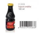 sojova-omacka-180-ml-11132.jpg