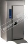 soker-primax-bf-920-ldo-gastro-zarizeni-16334.jpg
