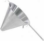 spicak-jemny-26cm-41925-26-8684.jpg