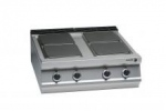 sporak-elektricky-ce9-40-fagor-rada-900-gastro-8588.jpg