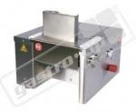 tenderizer-ktpk-400v-gastro-14262.jpg