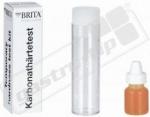 test-tvrdosti-vody-kh-gastro-zarizeni-16535.jpg
