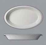 thun--zapekaci-misa-oval-39-cm-9703.jpg