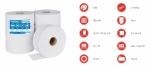 toaletni-papir-jumbo-23-cm-2-vrstvy-17636.jpg