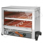 toaster-gril-fiamma-trd-302-gastro-15470.jpg