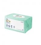 tork-premium-specialni-uterky-barevny-program--skladane--zelena-9411.jpg