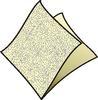 ubrousky-1-vrstve-33x33-cm-bezove-100-ks-10241.jpg