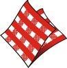 ubrousky-1-vrstve-33x33-cm-karo-cervene-100-ks-10244.jpg