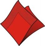 ubrousky-3-vrstve-33x33-cm-cervene-250-ks-11198.jpg