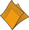 ubrousky-3-vrstve-40x40-cm-oranzove-250ks-14034.jpg
