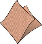 ubrousky-dekostar-40-x-40-cm-apricot-40-ks-11208.jpg