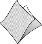 ubrousky-dekostar-40-x-40-cm-bile-40-ks-11216.jpg