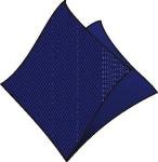 ubrousky-dekostar-40-x-40-cm-tmave-modre-40-ks-11211.jpg