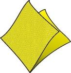ubrousky-dekostar-40-x-40-cm-zlute-40-ks-11214.jpg