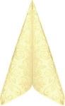 ubrousky-premium-40-x-40-cm-dekor-ruze-bezove--50ks-11236.jpg