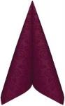 ubrousky-premium-40-x-40-cm-dekor-ruze-bordo--50ks-11231.jpg