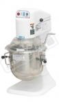 univerzalni-kuchynsky-robot-sp-800a-spar-gastro-14605.jpg