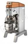 univerzalni-kuchynsky-robot-spar-sp-64p-gastro-14614.jpg