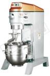 univerzalni-kuchynsky-robot-spar-sp-80a-gastro-14616.jpg