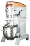 univerzalni-kuchynsky-robot-spar-sp-80b-gastro-14615.jpg