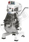 univerzalni-robot-spar-sp-22-230v-gastro-14609.jpg