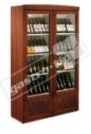 vinoteka-enofrigo-california-r38r-gastro-zarizeni-16000.jpg